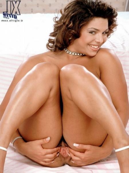 Порно красотки миссис участницы участницы мега фото